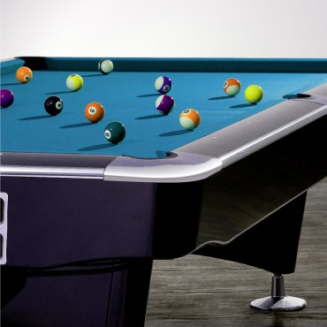 billardtische von billiard royal snooker pool billardtisch kaufen. Black Bedroom Furniture Sets. Home Design Ideas