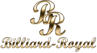 billiard-royal.com
